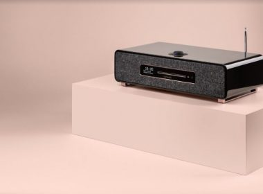 Ruark Audio launches limited-edition R5 Signature – featuring all-new STEREO+ along with a hand-crafted Piano Lacquer finish - Alvinology