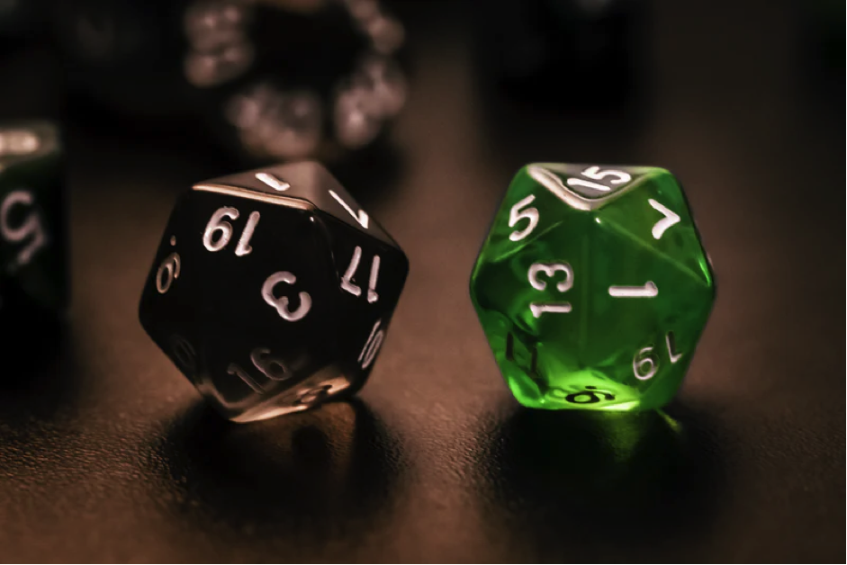 Basics Of Dungeons And Dragons: What Beginner Players Should Know - Alvinology