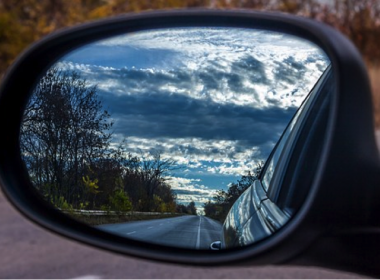 6 Ways To Get The Best Out Your Road Trip - Alvinology