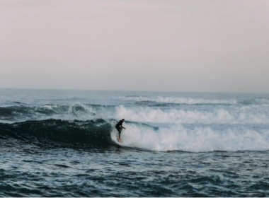 Dress Like A Pro Surfer With This Surfer Style Guide - Alvinology