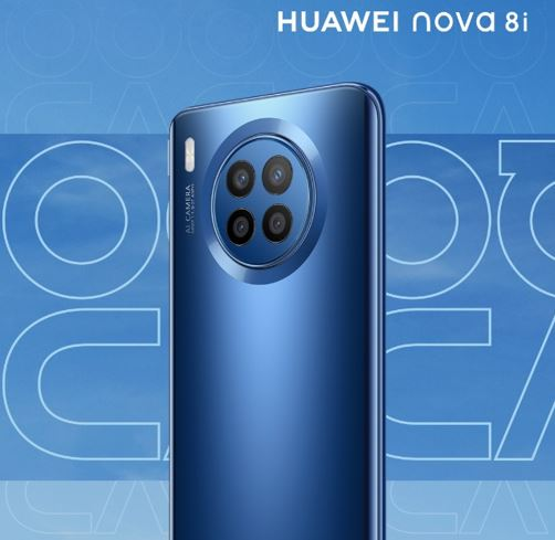 Huawei launches New Flagship Products including the beautiful and powerful HUAWEI nova 8i soon to arrive in Singapore – See them all here - Alvinology