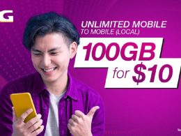 TPG customers with SIM-only plans can now enjoy FREE UNLIMITED CALLS to all mobile lines in Singapore - Alvinology