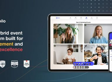 Virtual and Hybrid Event Platform, Hubilo launches in Singapore and Asia Pacific, seeks to drive deeper interactions in Remote-everything world - Alvinology