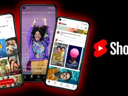 YouTube introduces new short-form video feature allowing users to create short, catchy videos using only mobile phones - Alvinology