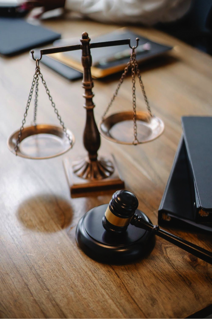 Hire The Right Personal Injury Lawyer With These Useful Tips - Alvinology