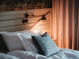 Best Sleep Of Your Life: Things To Consider When Buying A New Mattress - Alvinology