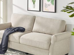 Savings and Selections On Loveseats - Alvinology