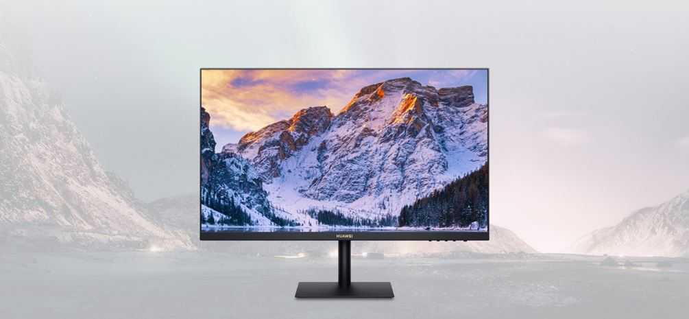 Huawei launches new standalone monitors MateView and Huawei 9.9 Super Sale for consumers to enjoy up to 65% off on selected products! - Alvinology