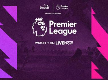 LIVENow is offering Single Match Passes for the upcoming English Premier League, set to kick off on 14 August - Alvinology