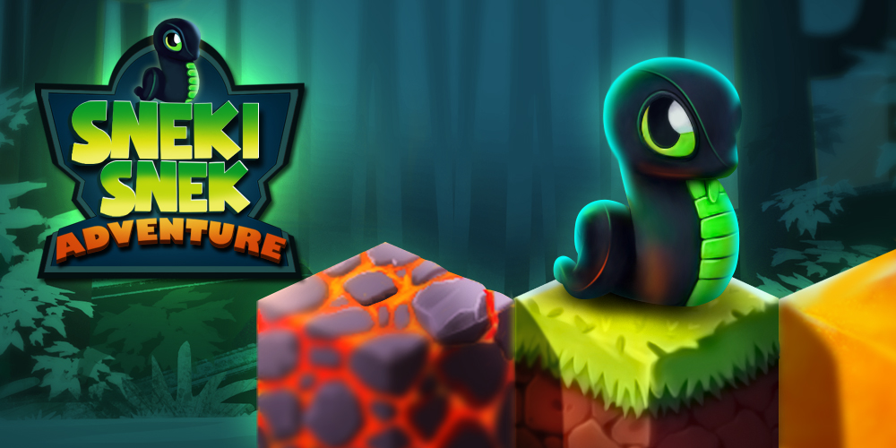Razer Cortex Instant Games Tournament – a platform with hundreds of games for you and your friends to compete with and loot rewards - Alvinology