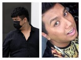 Dee Kosh allegedly offered $2000 for sexual acts with underage boys - Alvinology