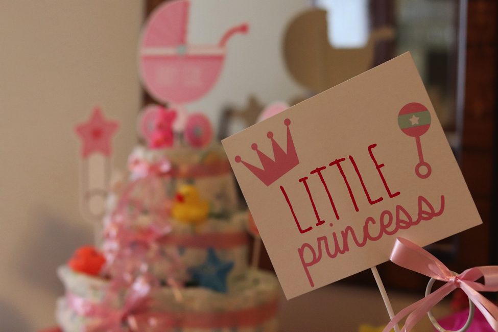 Planning To Host A Baby Shower? Here's Some Useful Advice - Alvinology