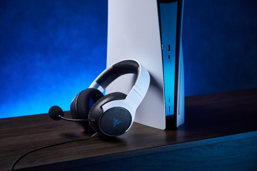 Razer adds a range of colorful headsets, controller charging stands, and white versions of the Kaira, Kaira Pro, and Wolverine V2 for Xbox and PlayStation - Alvinology