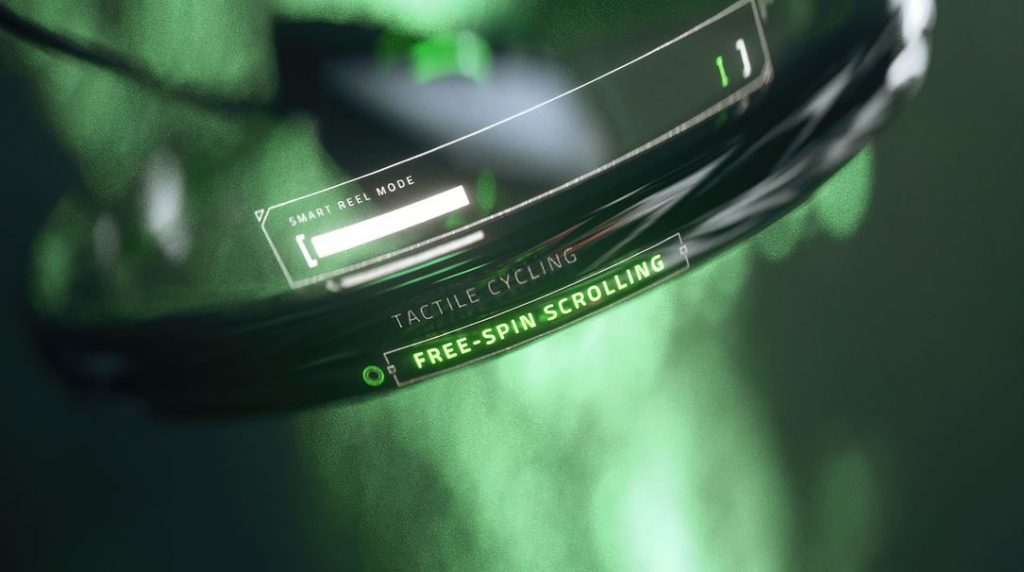 The Razer Basilisk V3 Mouse is everything a gamer wants in a gaming mouse – featuring 11 Programmable buttons along with new HyperScroll Tilt Wheel - Alvinology