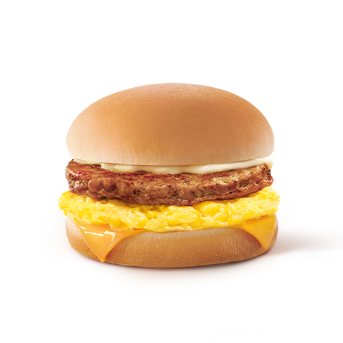 McDonald's introduces new $5 Extra Value Meal Menu with the launch of McPepper and September Promos! See them here - - Alvinology