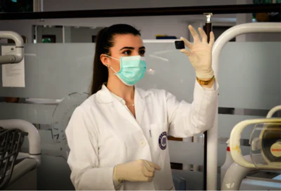 6 Good Reasons To Go To An International Medical School - Alvinology