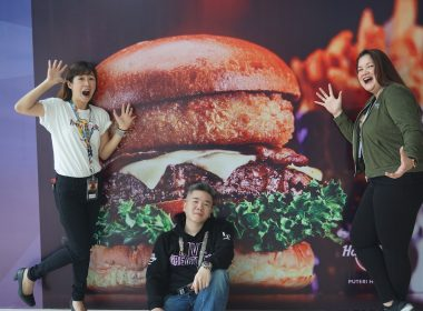 Hard Rock Cafe Puteri Harbour to open in Johor, Malaysia - Alvinology