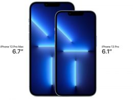 Apple unveils its most advanced pro camera system and the fastest smartphone chip ever on its latest iPhone 13 Pro and iPhone 13 Pro Max – See Full Specs Here - Alvinology