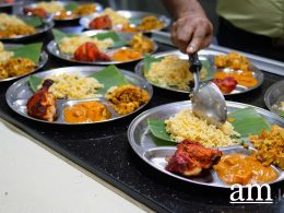 [Review] Experience the Spice of Life in Little India, Singapore as part of the exclusive experiences at Singapore Food Festival 2021 - Alvinology