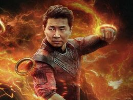 [Movie Review] Marvel Studios' Shang-Chi and The Legend of the Ten Rings - Alvinology