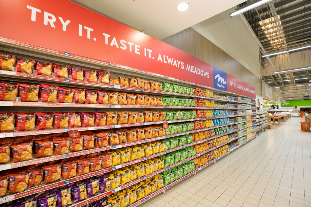 One year on, A GIANT promise to keeping Lower Prices That Last, Even as Inflation Goes Up - Alvinology