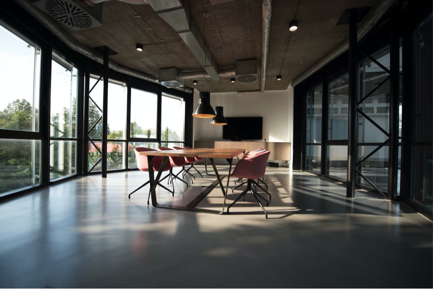 Renting An Office Space For The First Time? 5 Tips To Consider - Alvinology