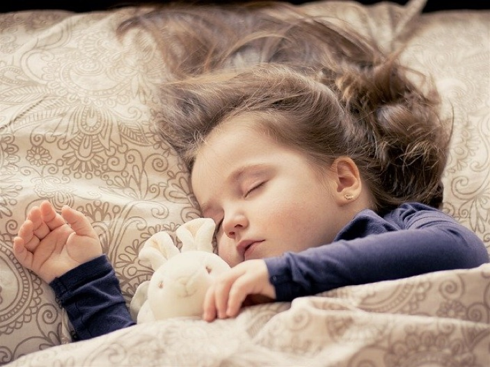 A Useful Guide That Will Help You Improve Your Sleeping Quality - Alvinology